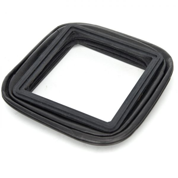 Arca-Swiss Leder-Weitwinkelbalgen 6x9, 15cm (f=35-75)