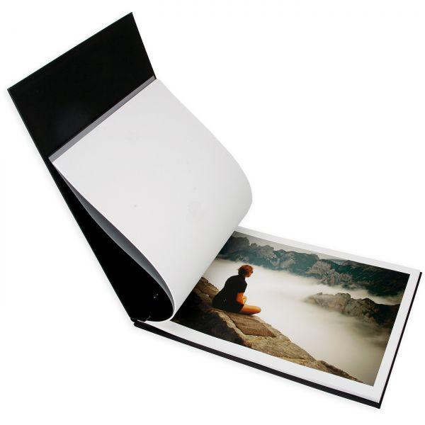 Hahnemühle Photo Rag® Pearl 320 Inhaltspapier für Hahnemühle-Alben