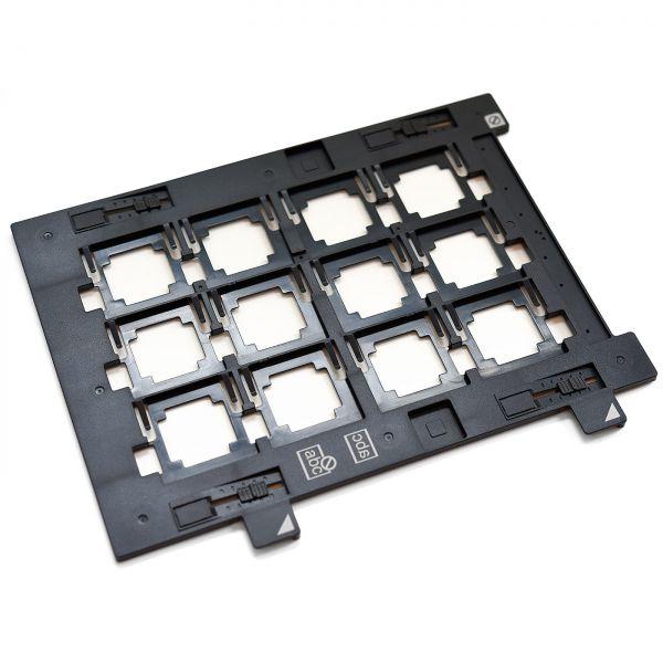 KB-Diahalter für Epson Scanner V800 / V850 / V700 / V750