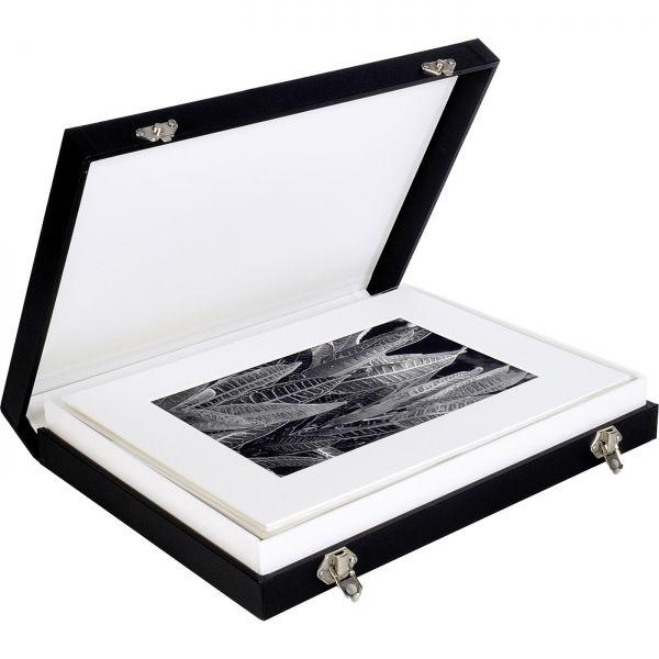 »Solander« Portfoliobox