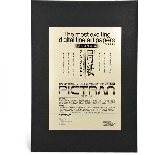 Pictran KYOKUSHI Fine Art Inkjetpaper