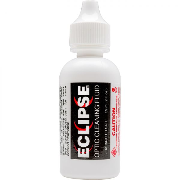 Eclipse Optik-Cleaner (h)