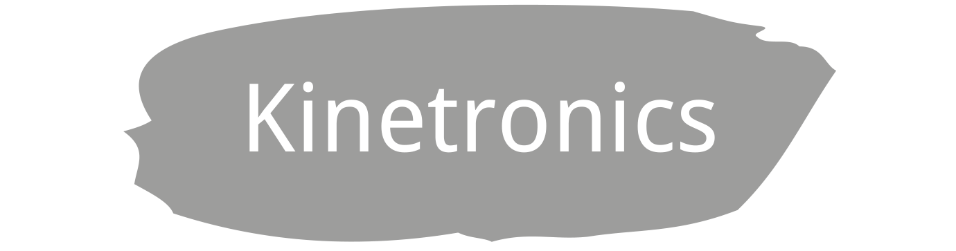 Kinetronics