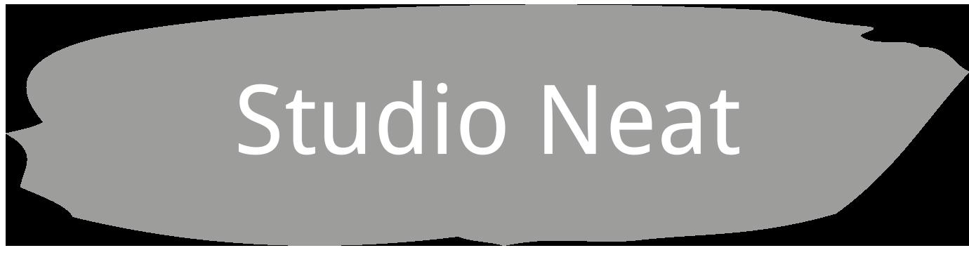 Studio Neat