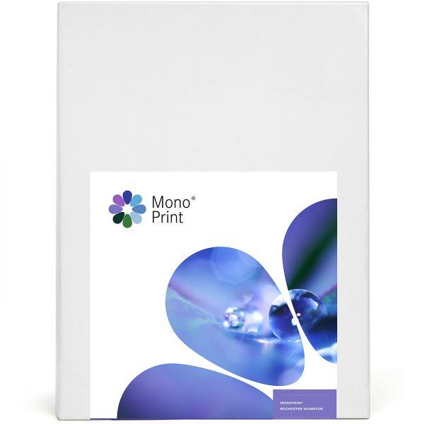 Monoprin®t Rochester Warmton 300 DIN A2 / 25 Blatt - Einzelstück