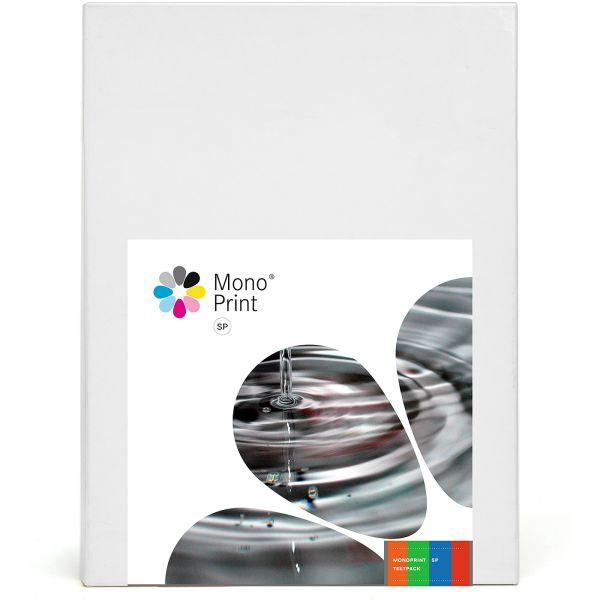 Monoprint® SP - Testpack