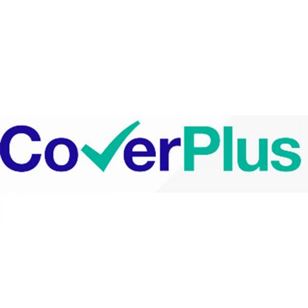 Cover Plus 3/Vor-Ort-Service für Epson SC-P600
