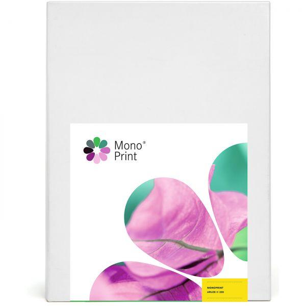 Monoprint® Arles II 226D Inkjetpapier