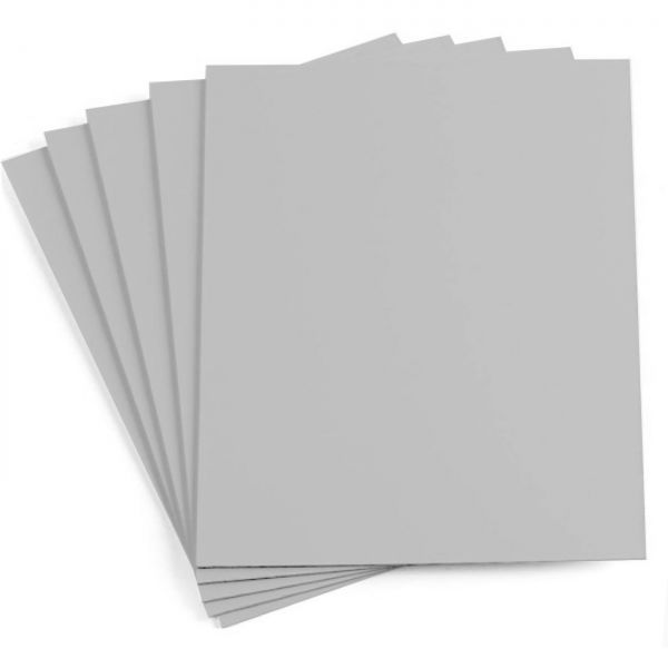 Monochrom® Corrugated Board Sheets