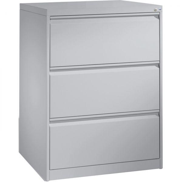 C+P Schubladenschränke C2000