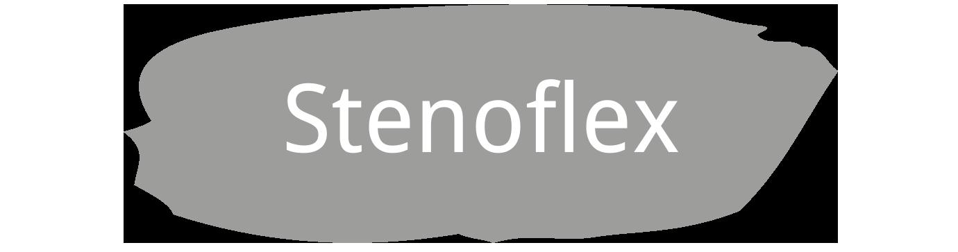 Stenoflex