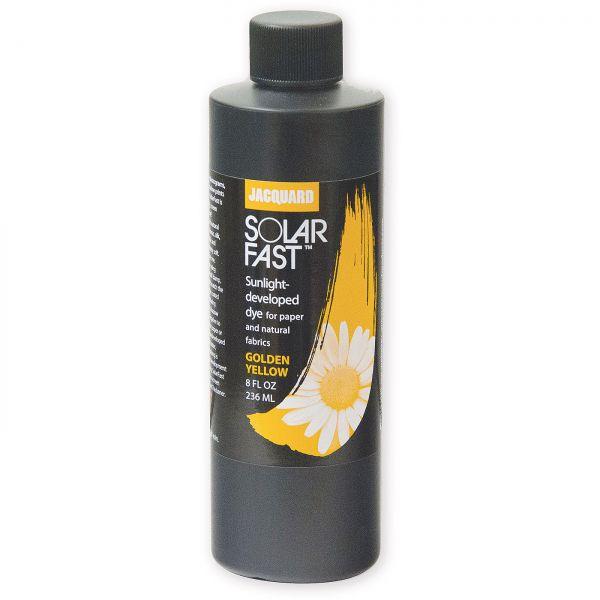 SolarFast Lichtfarbe 236 ml