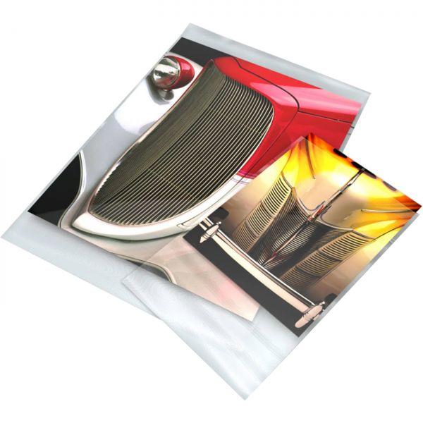 PrintFile Pockets 10x15