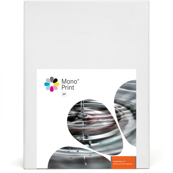 Monoprint® SP Matte Cotton Smooth 310 Inkjetpapier
