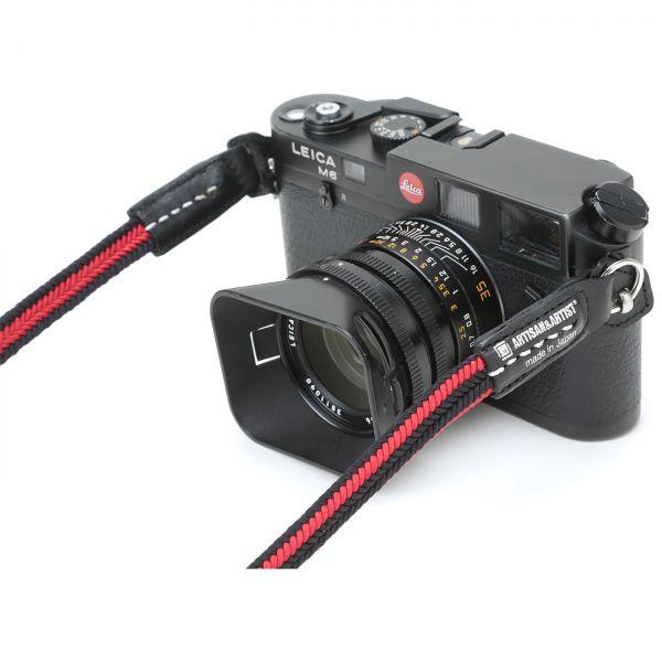 Artisan & Artist ACAM-310N Kameragurt