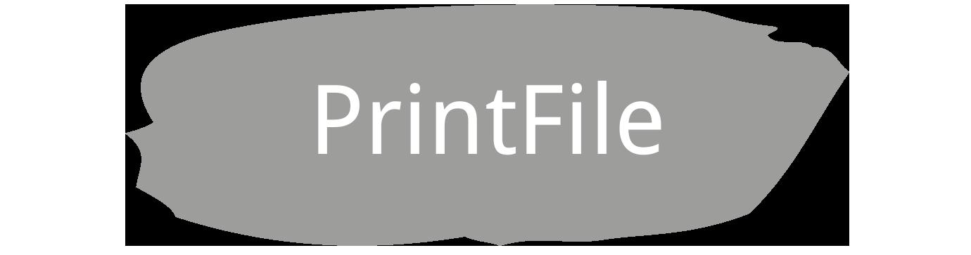 PrintFile