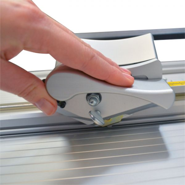 Keencut Schrägschnittklinge S 012 - 100 Stück