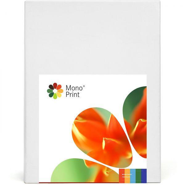 Monoprint® Complet - Testpack