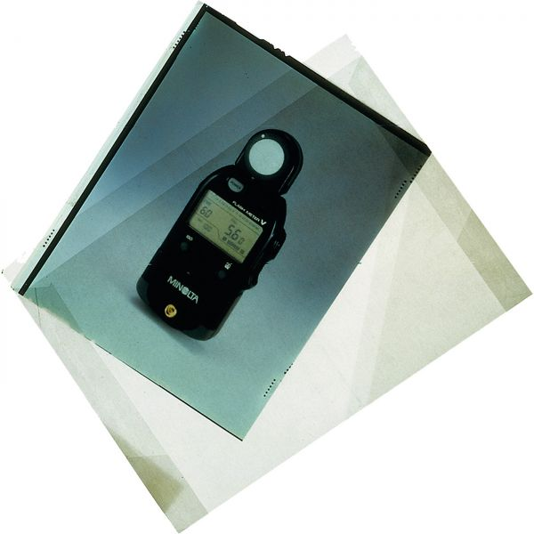 Monochrom® Pergamintaschen