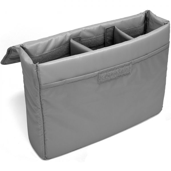 Monochrom Anybag PRO2 09 with detachable lid