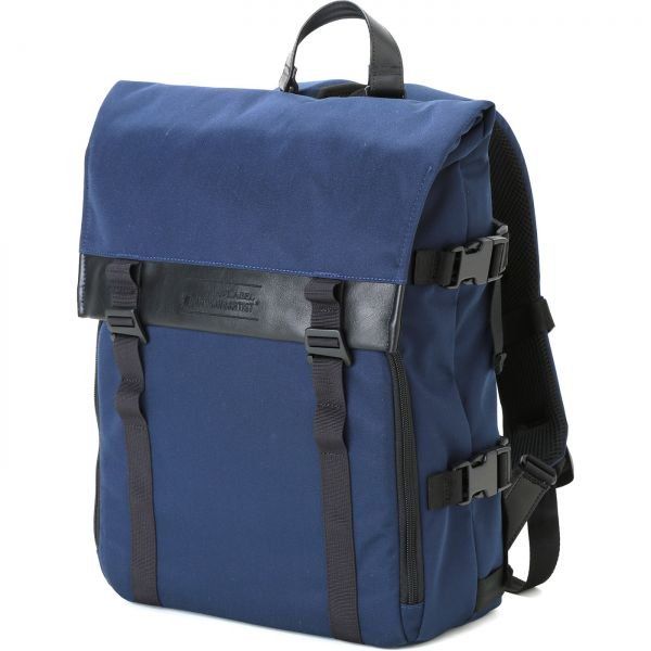 Artisan&Artist RED LABEL RDB-BP300 Kamera-Rucksack