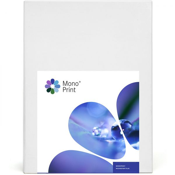 Monoprint® Rochester Plus 330