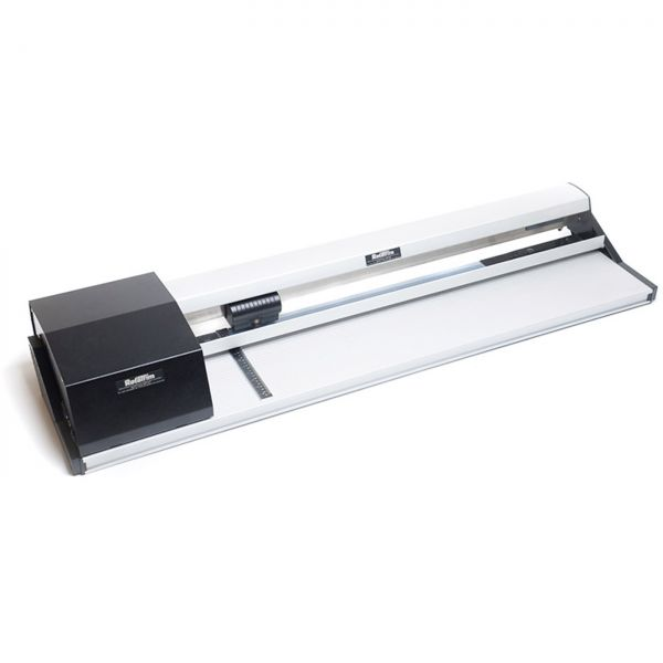 Rotatrim PowerTech PT Paper Trimmer