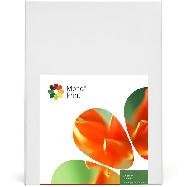 Monoprint Leverkusen
