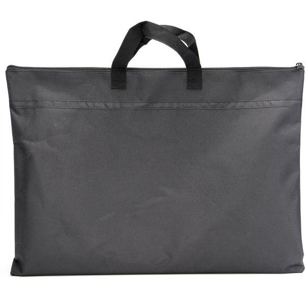 Prat Carrying Bag SSI A3P
