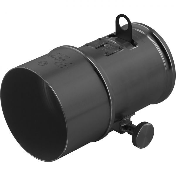 New Petzval 85 Art Lens