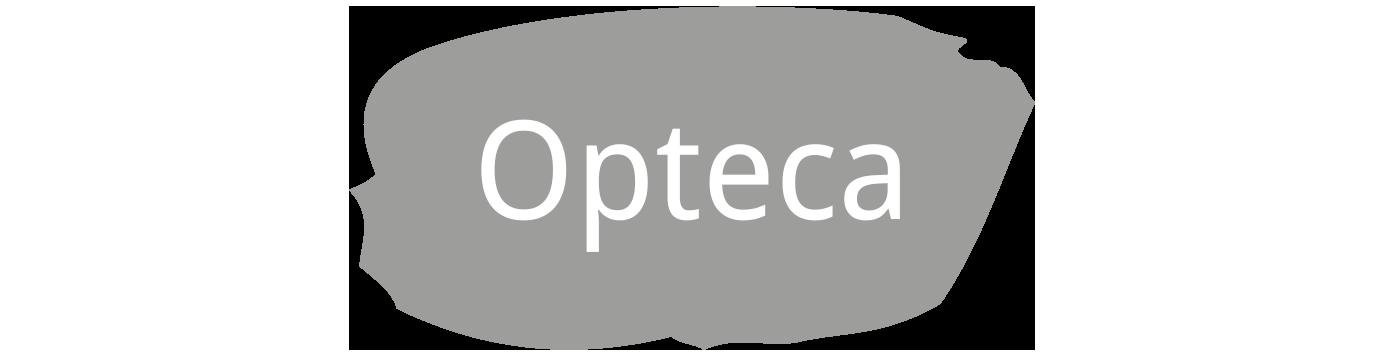 Opteca