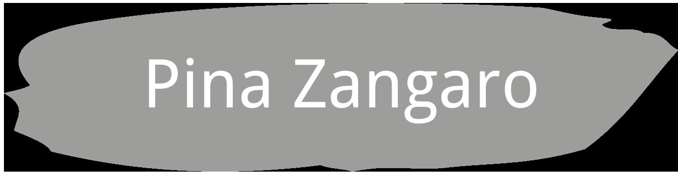 Pina Zangaro