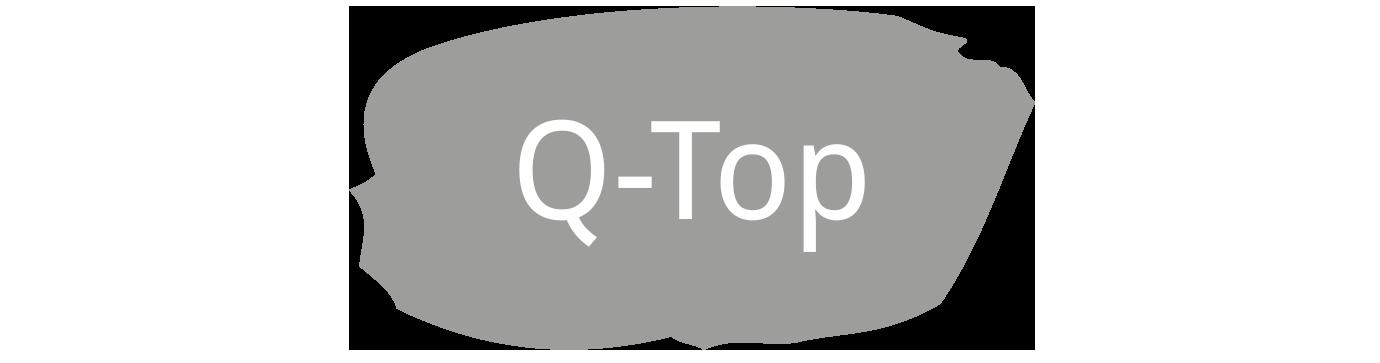 Q-Top