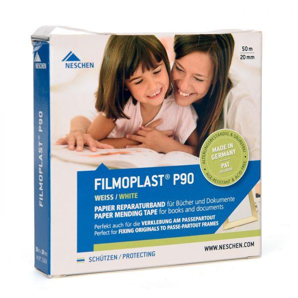 Filmoplast P90 – 2cm x 50m
