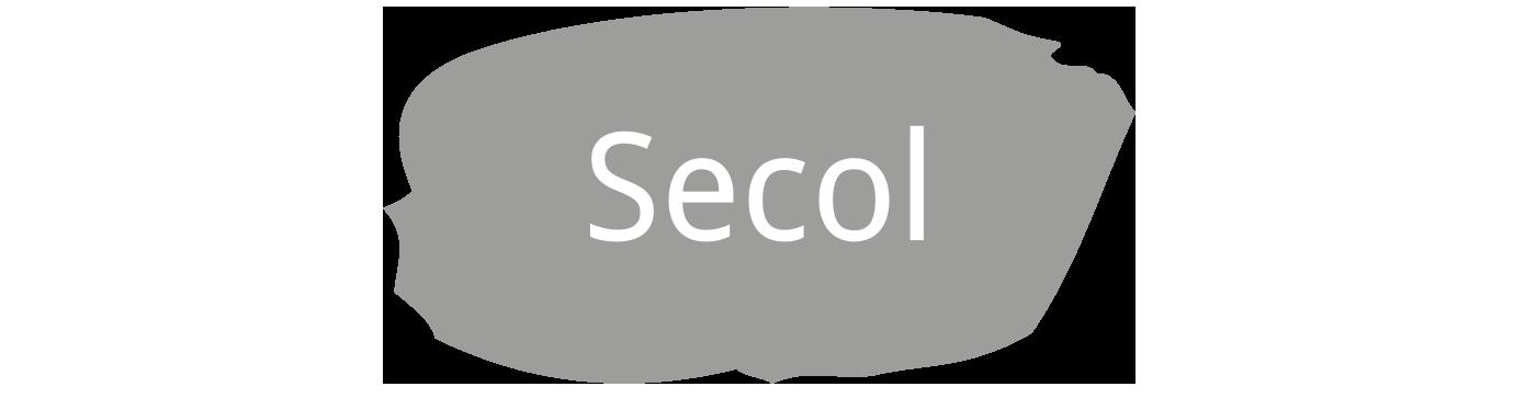 Secol