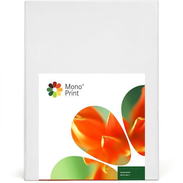 Monoprint® Wetzlar II 225 Inkjetpapier