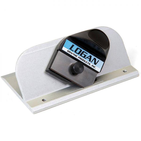 Logan 5000
