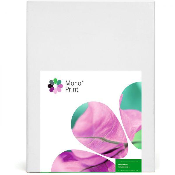 Monoprint® Tarascon 210D Inkjetpapier
