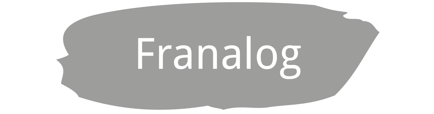 Franalog