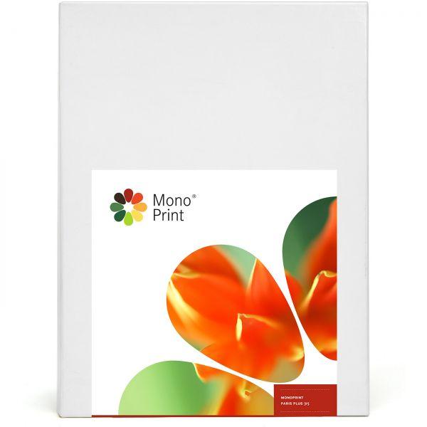 Monoprint® Paris Plus 315 Inkjetpapier