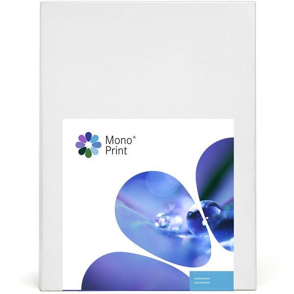 Monoprint® Rochester Classic 300 Inkjetpapier