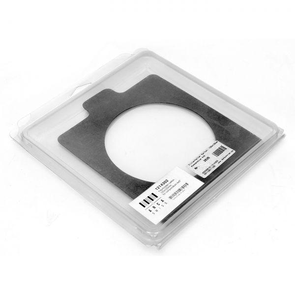 """Arca-Swiss Filterhalter Karton 125x125mm für 4x5"""" Kompendium"""