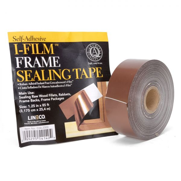 Japan Paper Tape