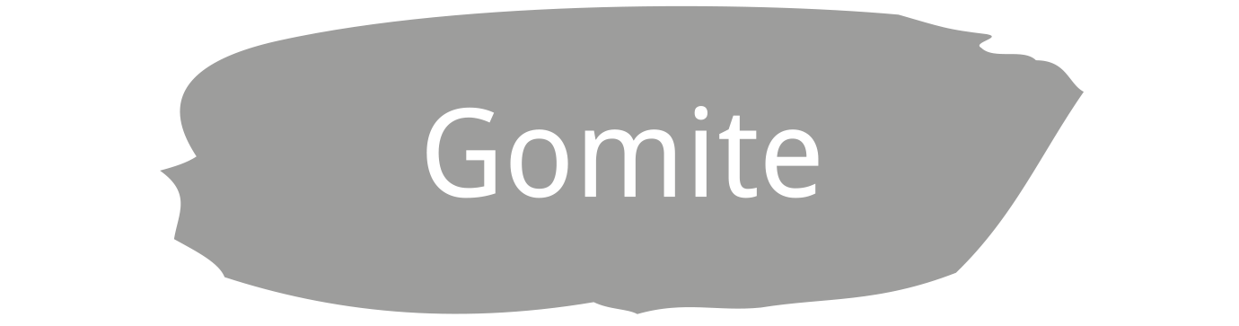 Gomite
